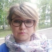 Галия Саттарова