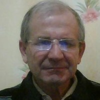 Фазил Шарипов