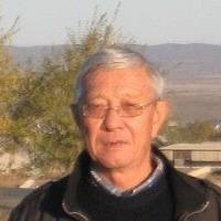 Аман Оразбаев