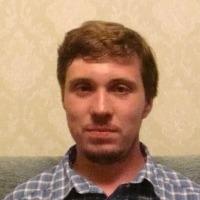 Алексей Иванец