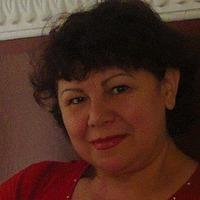 Валентина Мурашко (Мазур)