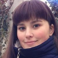 Анна Чумак