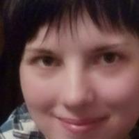 Виктория Уласевич