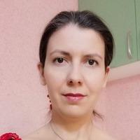 Алёна Дяченко (Мищенко)