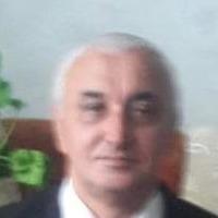 Elman Isayev