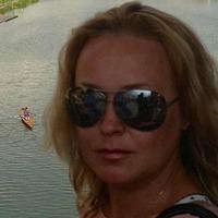 Людмила Ефимова