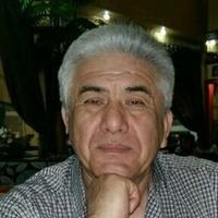 Акимбек Мусабеков