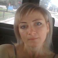 Поляцкая Елена