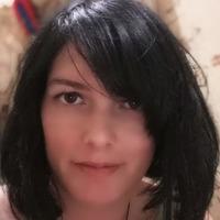 Ирина Даровко