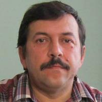 Юрий Демчишин