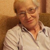 Лидия Попович