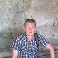 Антон Протопопов