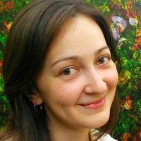 Элла Романова