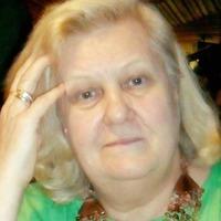 Никанора Кардецкая