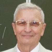 Борис Баширов