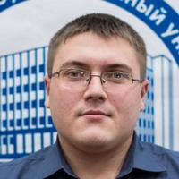 Александр Мишкин