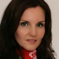 Наталья Валяева