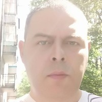 Александр Безфамильный.
