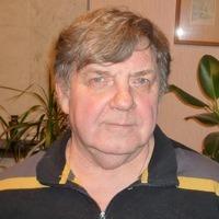 Вячеслав Петров
