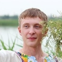 Дмитрий Кагитин