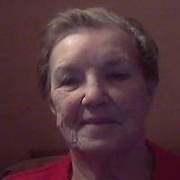 Людмила Подгорнова