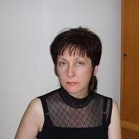 Елена Расолько