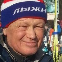 Владимир Трушкин