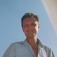 Евгений Маляр