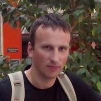 Иван Бондарев