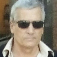 Avto Melqadze