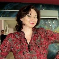 Ирина Ранцева