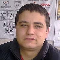 Igorello888 virlan