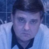 Олег Климчицкий
