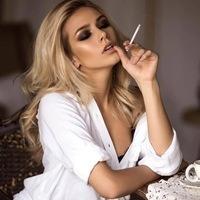Татьяна Мадисон