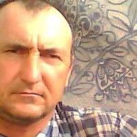 Bashir Kurmaev
