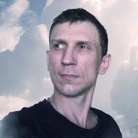 Михаил Венгрин
